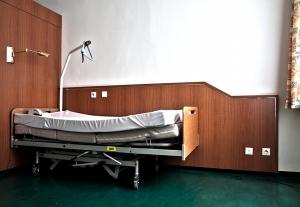 Zdrowie, Placówki Zdrowia w Wałbrzychu