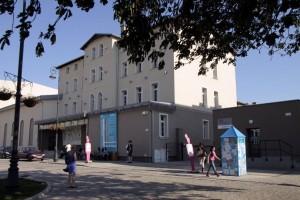 Teatr-Dramatyczny-im.-J.-Szaniawskiego-w-Wałbrzychu