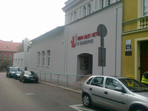 teatr_3_2013