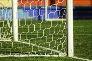 goal-net-1433635-1-m