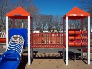 playground-in-blue-and-orange-1443644-m