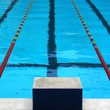 Wałbrzyskie obiekty sportowe – Aqua Zdrój