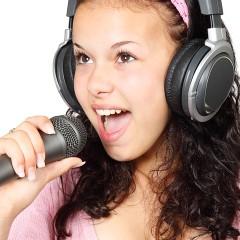 Czy mogę nauczyć się śpiewu w Wałbrzychu?