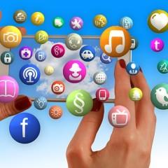 Czego potrzebuje dobra agencja marketingowa?