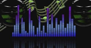 muzyka od wodzireja