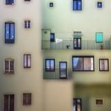 Solidne okna do domu