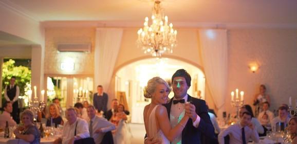Dlaczego zespół na wesele tyle kosztuje?