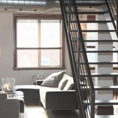 Polski rynek nieruchomości atrakcyjny dla inwestorów