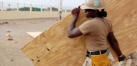 Czy opłaca się otworzyć własną hurtownię budowlaną?