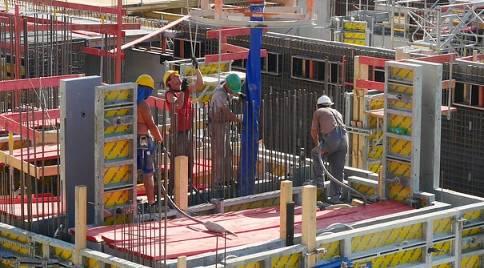 Budowa i remont – jak wybrać specjalistów do tych zadań?