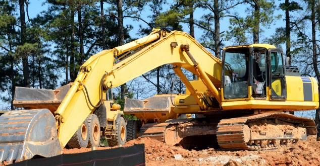 maszyny-na-budowie