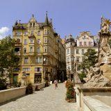 Turystyka blisko Wałbrzycha – Kotlina Kłodzka