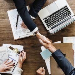 Normy ISO a bezpieczeństwo informacji – standardy dla korporacji