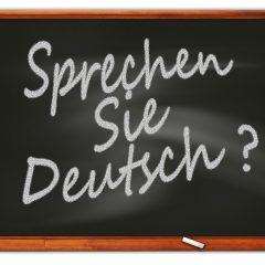 Tłumacz przysięgły języka niemieckiego – jak wygląda jego praca?