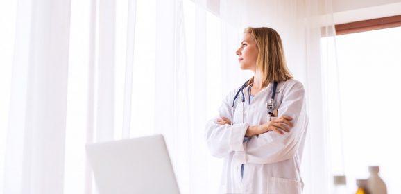 Plastyka pochwy po porodzie – cena i przebieg zabiegu