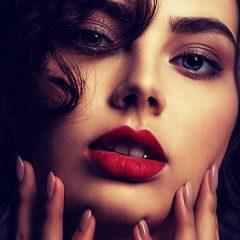 Powiększ oko dzięki makijażowi – sztuczki, które powinna znać każda kobieta