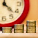 Z czego wynika zwrot podatku? Dlaczego musimy się rozliczać?
