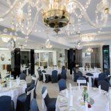 Dlaczego imprezę firmową warto zorganizować w Hotelu Jasek Premium